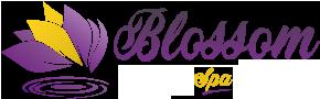 Blossom Spa