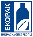Ekopak India PVT LTD