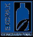 Ekopak India PVT LTD