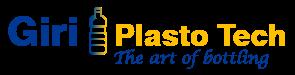 Giri PlastoTech