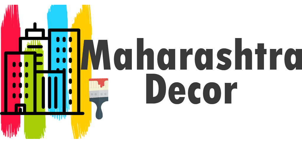 Maharastra Decor