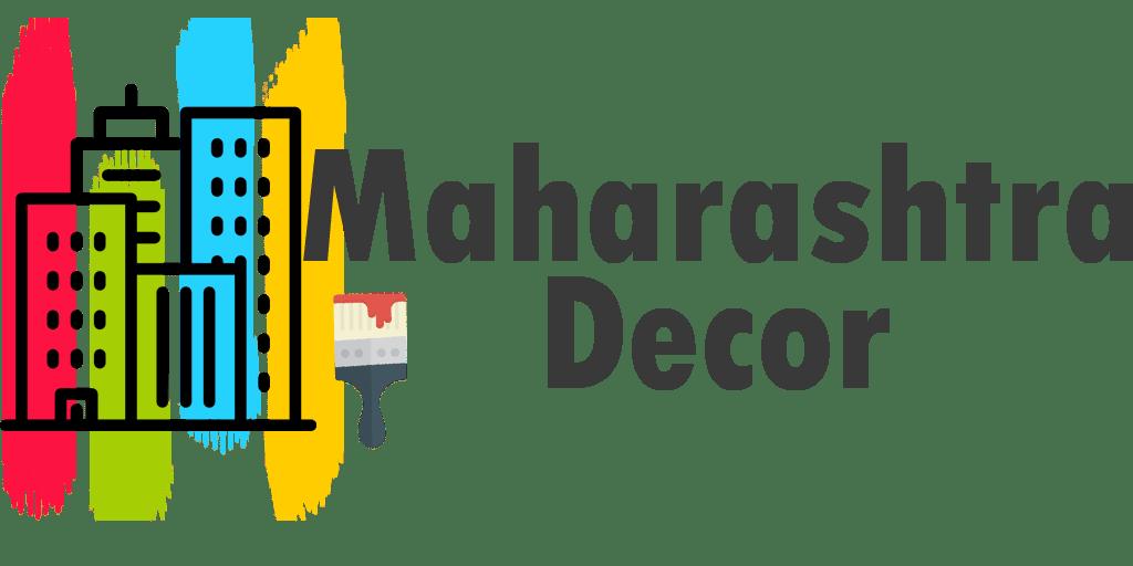 Maharastra Decor