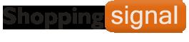 ShoppingSignal - Online Store