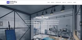 Infinity Visuals - Architectural Visualization & Design Studio