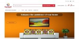 KoolKraft - Online Crafts & Decor Shop