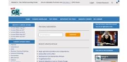 NewGK - Online Learning Center