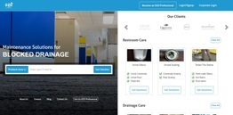 Ozotech - OZO Ekolyf Technologies LLP